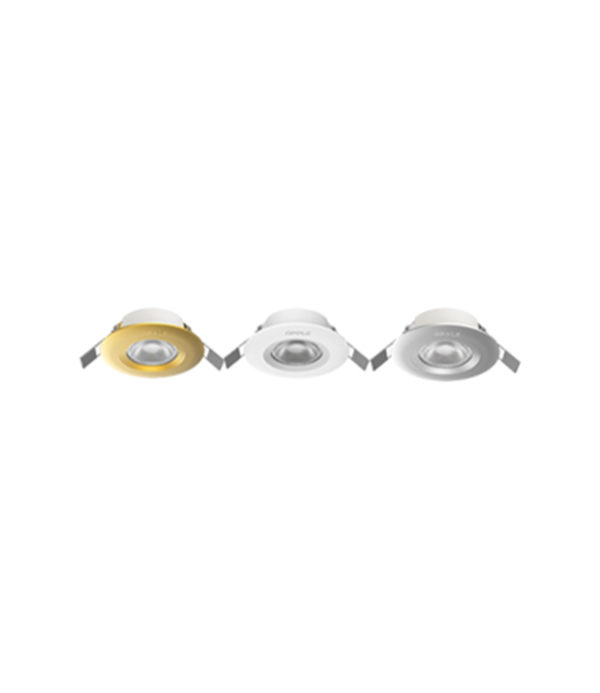 LED-Downlight-Spotlight-HS-3