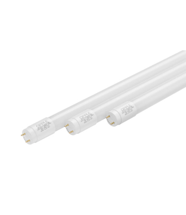 OPPLE LED Utiltiy2 T8 Tube Double End