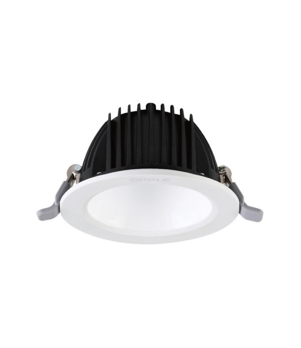 led-downlight-hm