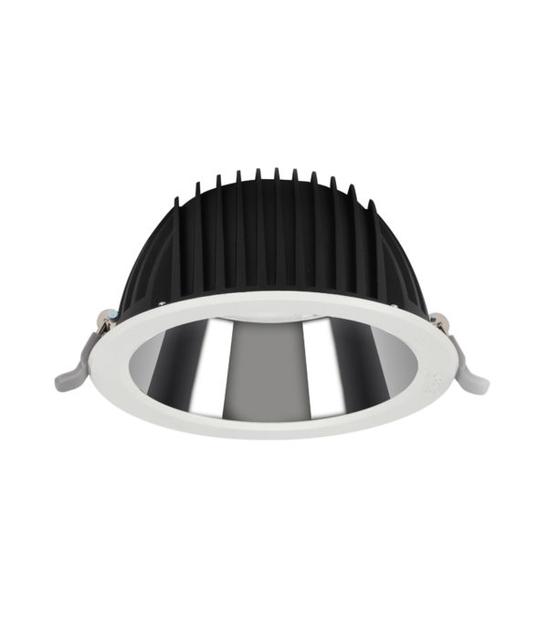 led-downlight-hr