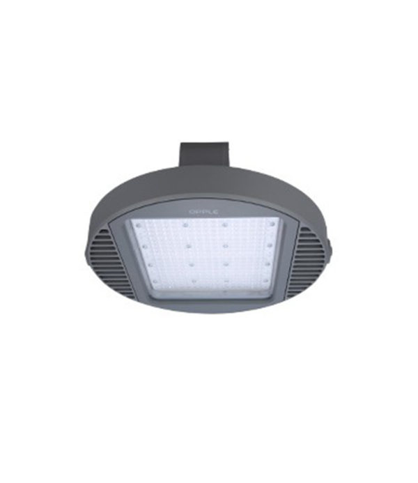 led-highbay-performer-plus