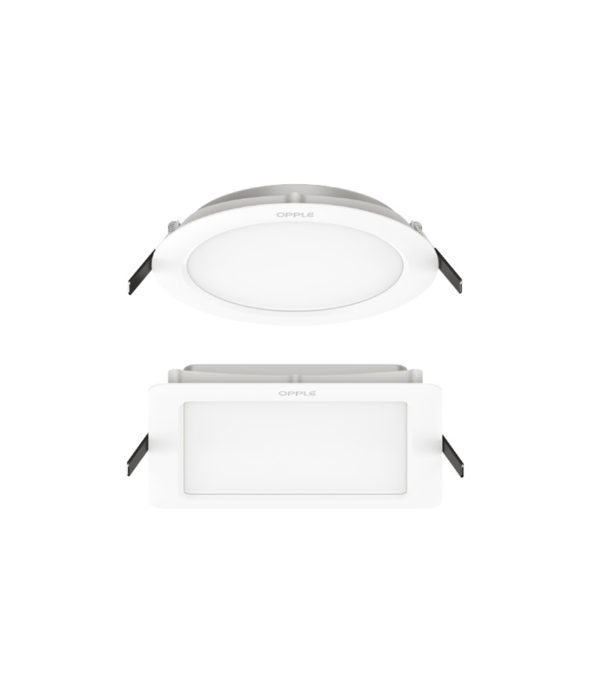 led-slim-downlight-ecomax