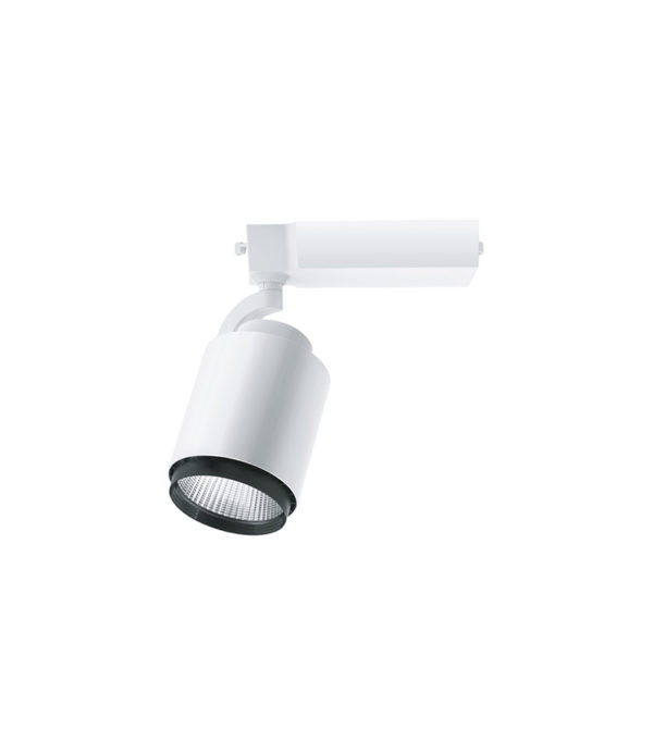 led-spot-light-hq_b