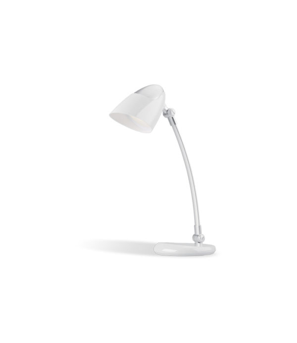 Explorer-Dimmable