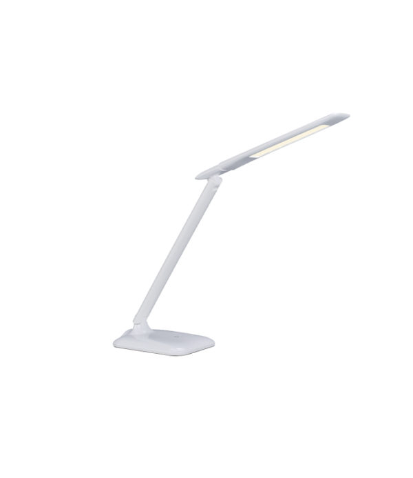 Grace-Dimmable