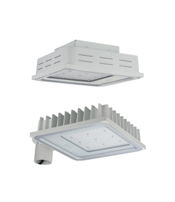 LED-Canopy-Performer