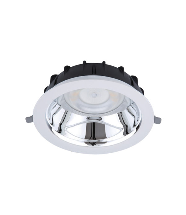 LED-Downlight-Performer