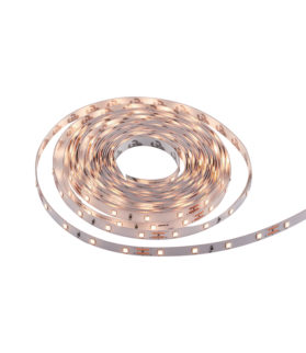 LED-Ecoamx-DC-12V-Strip