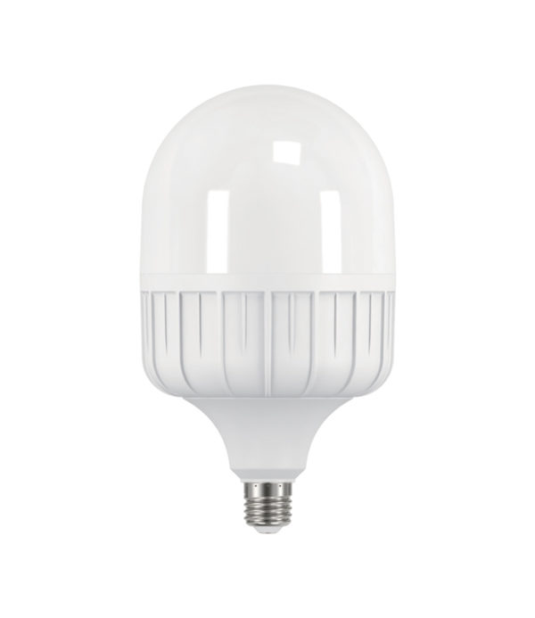 LED-Ecomax-High-Power-Bulb