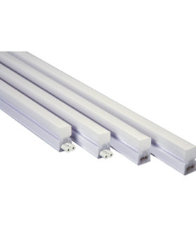 LED-Performer-T5-Batten