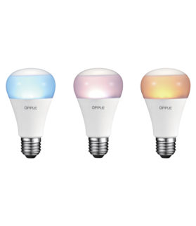 LED-Performer-Tunable-Color-Bulb