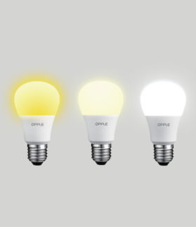 LED-Performer-Tunable-White-Bulb