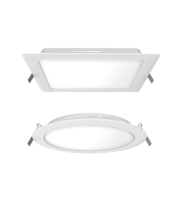 LED-Slim-Downlight-Ecomax-III