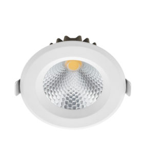led-ecomax-v-downlight