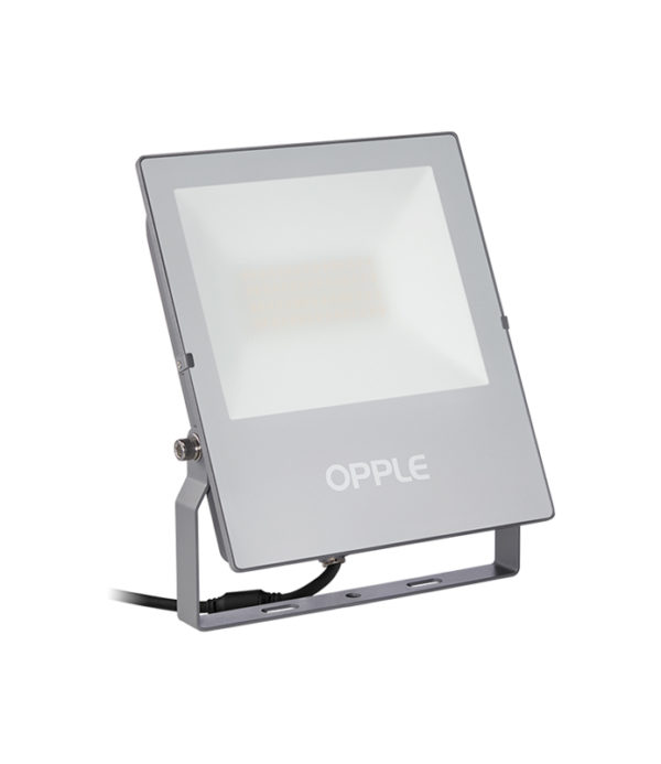 led-floodlight-eq-series