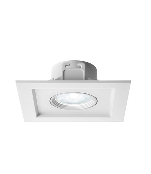 led-spotlight-grid-hs