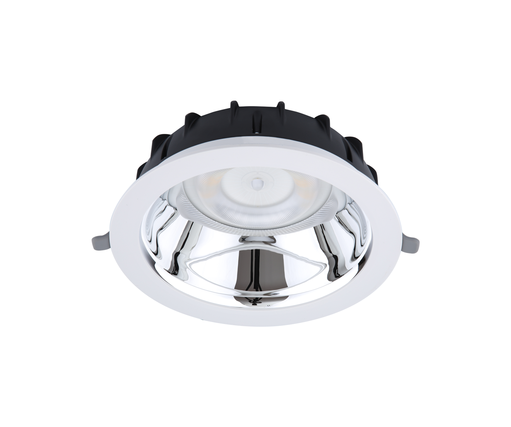 Opple-Downlight-HG
